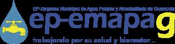 EP-EMAPAG