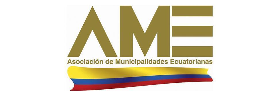 AME : Brand Short Description Type Here.